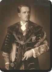 1935_dr_orffy_imre