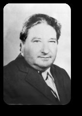 dr_csanadi_gyorgy_1997
