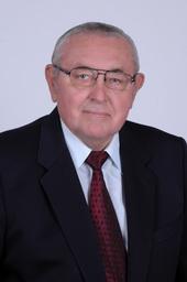 dr_izsak_gyula_2017