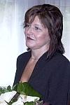 dr_gerner_eva_2007