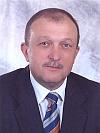 kemeny_lajos_2002