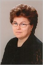 neidhardtne_gyarmati_erzsebet_2003