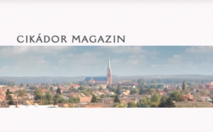 cikador_magazin_2015_november_2